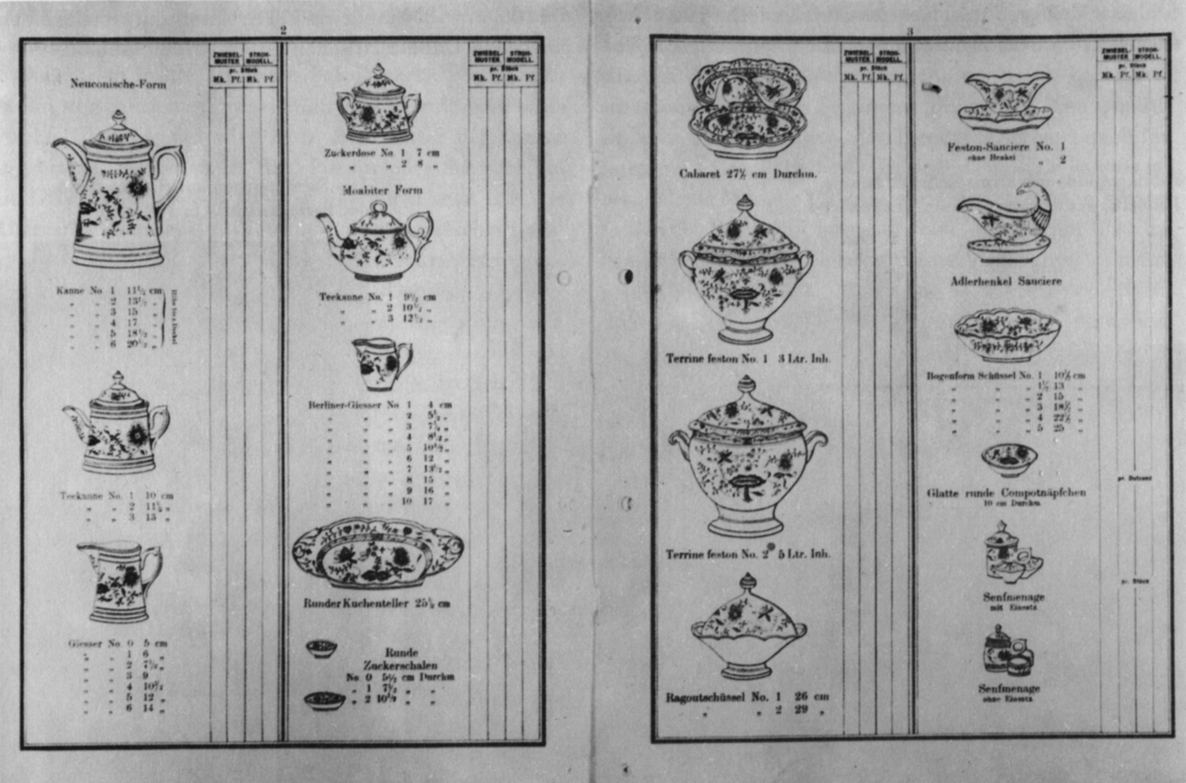 scherf helmut und karpinski j rgen 1980 th ringer porzellan unter besonderer. Black Bedroom Furniture Sets. Home Design Ideas